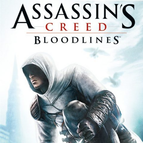 Assassin Creed Bloodlines