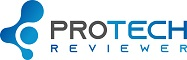 ProTechReviewer_Logo