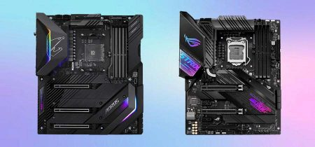Best Motherboards for Radeon RX 6800 in 2021
