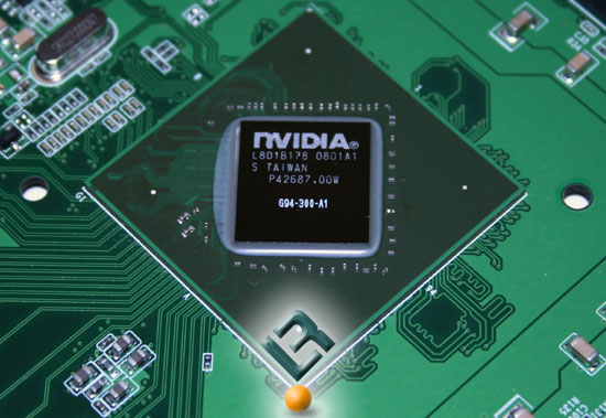 Integrated Graphics Cards